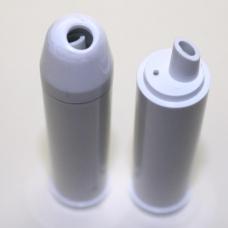 Molded Plastic