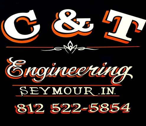 C&T Celebrates 32 Years in Business